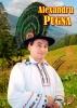 Alexandru-Pugna3