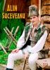 Alin-Suceveanu2