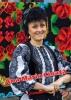 Ana-Maria-Cioata2