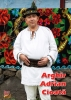 Arghir-Adrian-Cioata3