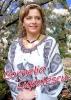 Cornelia-Lupulescu7