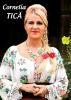 Cornelia-Tica10
