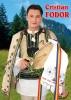 Cristian-Fodor9