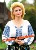 Cristina-Giuvelescu8