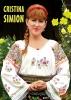 Cristina-Simion11