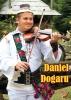 Daniel-Dogaru8