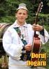 Dorut-Dogaru9