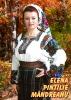 Elena-Pintilie-Mandreanu12