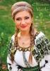 Elisabeta-Vasile7