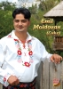 Emil-Moldovan8