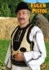 Eugen-Pistol11