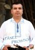 Fanel-Prostoiu9