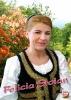 Felicia-Stoian10