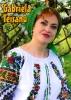Gabriela-Teisanu14