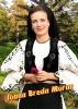 Ioana-Breda-Morar12