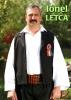 Ionel-Letca16