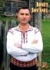 Ionut-Iovanel17
