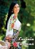 Lavinia-Furtuna6