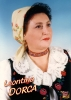 Leontina-Dorca18
