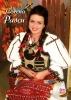 Lorena-Pascu21