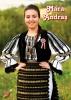 Mara-Andras22