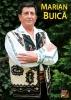 Marian-Buica20