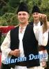 Marian-Duicu25