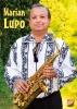Marian-Lupo26
