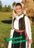 Mariana-Stanescu24