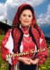 Mariana-Suciu19