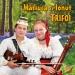 Mariuca-si-Ionut-Trifoi27