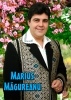 Marius-Magureanu22