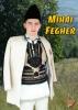Mihai-Fegher28