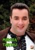 Mircea-Tarziu26