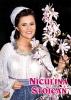 Niculina-Stoican28