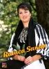 Raluca-Sandu17