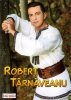Robert-Tarnaveanu5