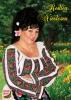 Rodica-Nicolescu18