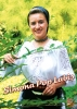 Simona-Pop-Labis19