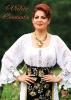 Violeta-Constantin24