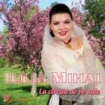 IMP040_Iulia-Mihai_CD-fata