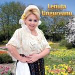IMP041_Lenuta-Ungureanu_CD-fata