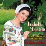 IMP043_Izabela-Tomita_CD-fata