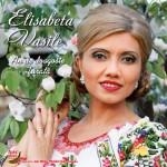 IMP044_Elisabeta-Vasile_CD-fata