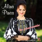 IMP047_Alina-Pinca_CD-fata