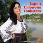 IMP048_Eugenia-Cimborovici_CD-fata