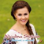 IMP049_CD_Niculina-Stoican_fata