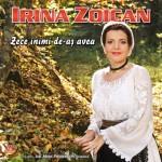 IMP050_Irina-Zoican_CD-fata