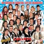 IMP052_CD_Colinde_fata