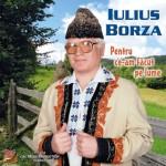 IMP053_Iulius-Borza_CD-fata